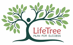 Lifetree Plan for Success